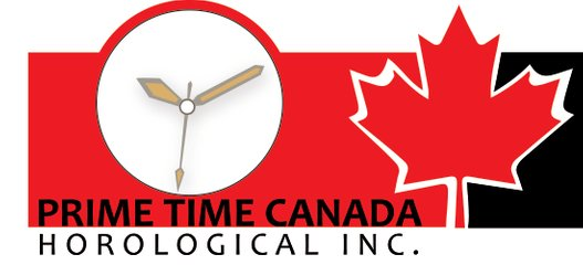 Prime Time Canada Horological Inc.